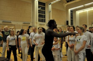 capoeira-meeting-copenhagen-2010-0196
